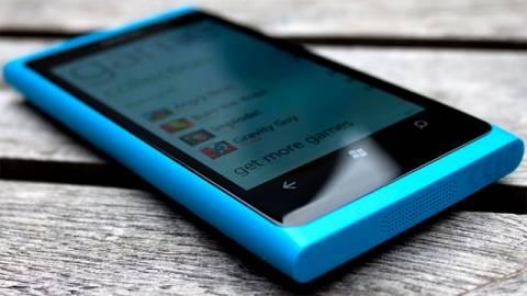 Η Microsoft σταματά τη χρήση του ονόματος Nokia στα νέα smartrhones