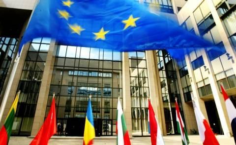 ΕΕ: Οικονομία, κλίμα και Έμπολα στην ατζέντα της Συνόδου κορυφής