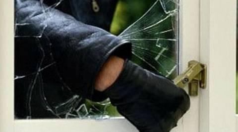Ρόδος: Άγνωστοι δράστες έκλεψαν χρυσαφικά μεγάλης αξίας