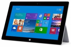 Tα Microsoft Surface Pro τώρα και στην Ελλάδα από τo INFOWORLD!
