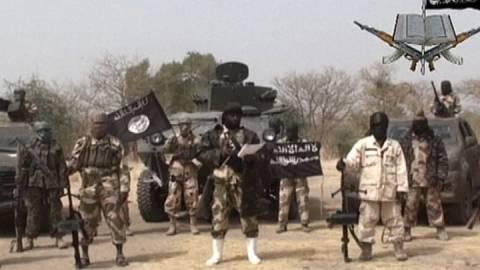 Νιγηρία: Νέες απαγωγές από την Μπόκο Χαράμ