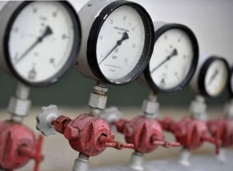 Τα κίνητρα για θέρμανση με φυσικό αέριο και προϋποθέσεις αυτονόμησης