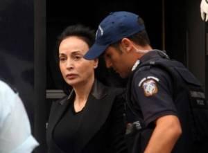 Δικηγόρος Σταμάτη: Ανακρίβειες όσα αναφέρει το προσωπικό του Δρομοκαΐτειου
