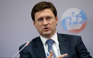 Η Ρωσία προειδοποιεί: Η Ουκρανία πρέπει να βρει λεφτά μέσα σε μία βδομάδα