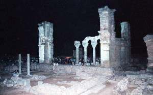 Εκδηλώσεις για τα 100 χρόνια από την έναρξη των ανασκαφών στους Φιλίππους