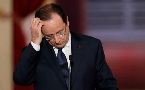 Η ΕΕ ζητά από τη γαλλική κυβέρνηση διευκρινήσεις για τον προϋπολογισμό του 2015
