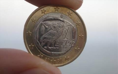 DW: Η Ελλάδα ψάχνει χρήματα για την «επόμενη μέρα»