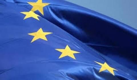 Focus: Ποιο το βασικό σενάριο για την Ευρωζώνη;
