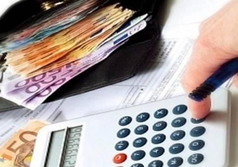 Οικονομικό Επιμελητήριο: Να εκδοθεί άμεσα η εγκύκλιος για τα ληξιπρόθεσμα