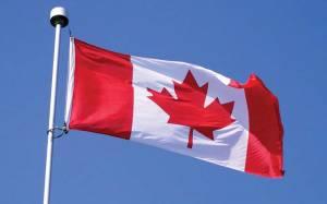 Ο Καναδάς θα συμμετάσχει ευρωπαϊκή σύνοδο για την καταπολέμηση της τρομοκρατίας