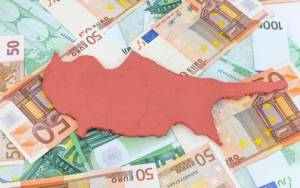 Fitch και Standard and Poor's αναβάθμισαν την οικονομία της Κύπρου