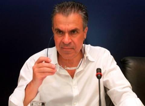 Ντινόπουλος: Αποζημιώσεις χωρίς εισοδηματικά κριτήρια στους πλημμυροπαθείς