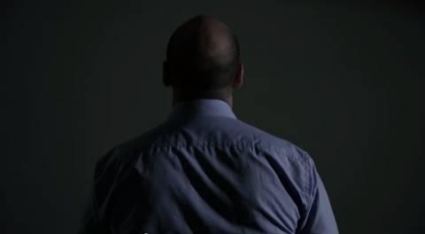 Κρήτη: Ενός λεπτού... βίντεο για τις αυτοκτονίες