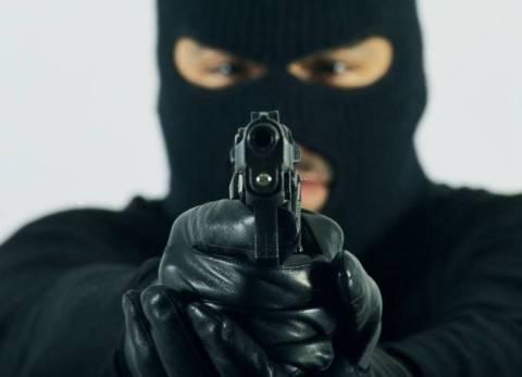 Ένοπλη ληστεία σε κατάστημα χρυσαφικών στην Ερέτρια