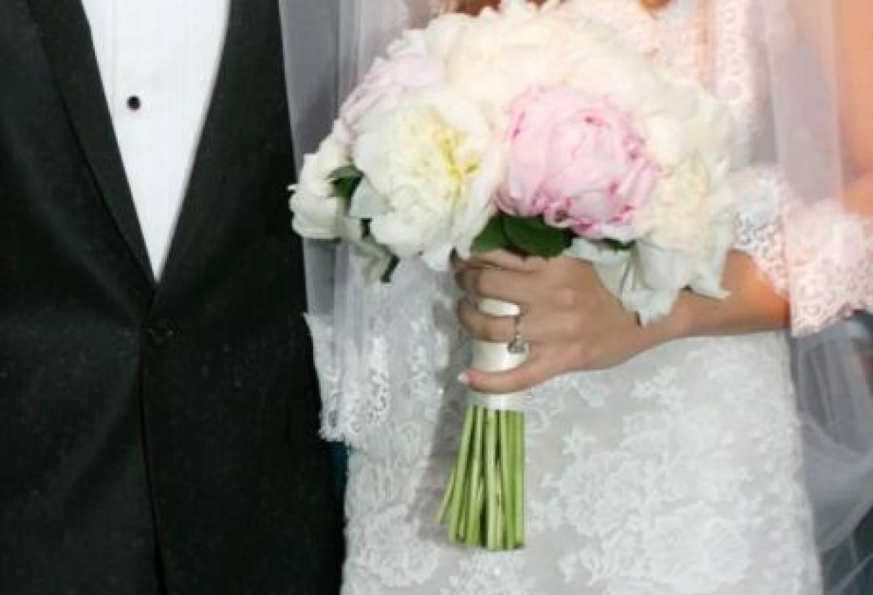 Αχαΐα: Ασύλληπτη τραγωδία σε γαμήλιο γλέντι