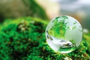 Σε ΦΕΚ ο νέος οδηγός για το πρόγραμμα «Πράσινος Τουρισμός»