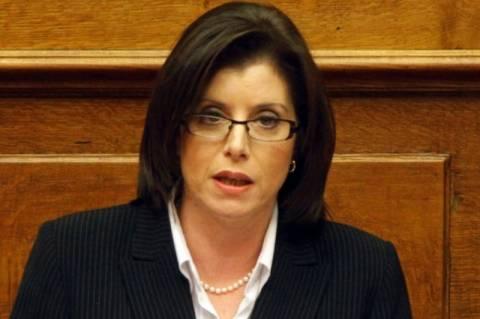 Ν.Δ.: Αντιλαμβάνεστε τι θα συνέβαινε αν ο ΣΥΡΙΖΑ εφάρμοζε τις προτάσεις του...