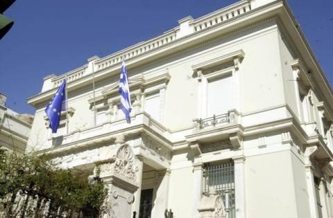 Οι επιμελητές του Μουσείου Μπενάκη ξεναγούν το κοινό