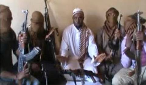 Νιγηρία: Μέλη της Μπόκο Χάραμ λεηλάτησαν τη συνοικία Μπόρνι