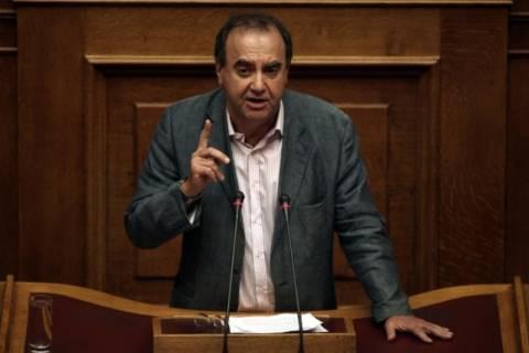 ΣΥΡΙΖΑ: Η κυβέρνηση καταργεί τα δικαιώματα απεργίας και συνδικαλισμού