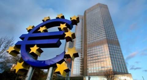 Τα στρες τεστ έφεραν ικανοποίηση στο Κυπριακό υπουργείο Οικονομικών
