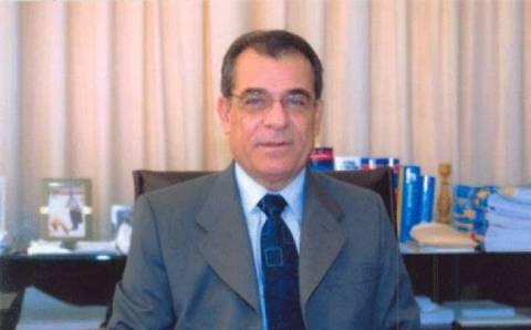 Πέντε μήνες φυλάκιση στον πρώην διοικητή της Κεντρικής Τράπεζας Κύπρου