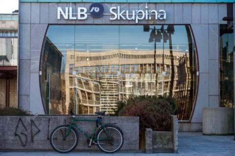 Σλοβενία: Δύο τράπεζες απέτυχαν στα stress tests