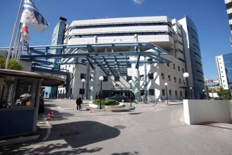 Δημαράς και Αβραμίδης ξαναφέρνουν στη Βουλή το «Ερρίκος Ντυνάν»