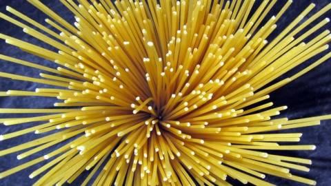 Ο ΕΦΕΤ ανακαλεί ζυμαρικά με υψηλά επίπεδα τοξίνης