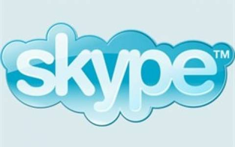 Αυστραλία: Την έπιασαν να κλέβει έναν Έλληνα μέσω... Skype