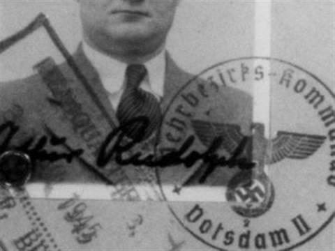 Οι ΗΠΑ χρησιμοποιούσαν ναζιστές κατά τη διάρκεια του Ψυχρού Πολέμου
