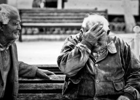 Κάτω Ιταλία: Οι θάνατοι ξεπέρασαν τις γεννήσεις