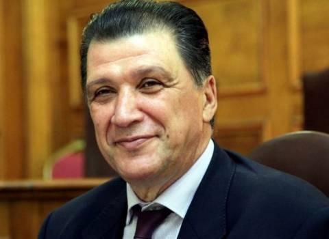 Ορφανός: Η προστασία του ελληνικού λαού είναι σε καλά χέρια