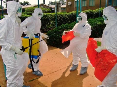 Σιέρα Λεόνε: Αντιπαραγωγική η μη έκδοσης βίζας λόγω Έμπολα