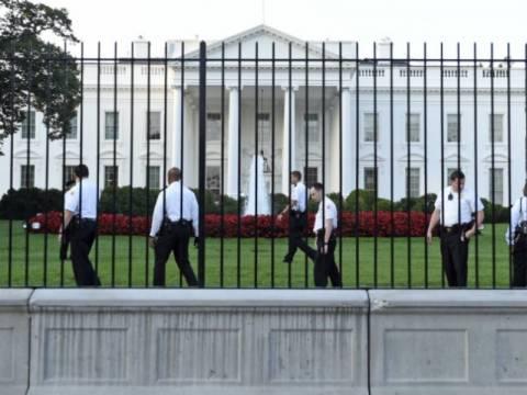 ΗΠΑ: Αυξάνονται τα μέτρα ασφαλείας λόγω τρομοκρατικών απειλών