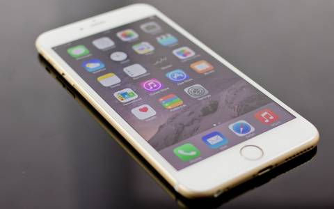 iPhone 6: Έρχεται επιτέλους και στην Ελλάδα