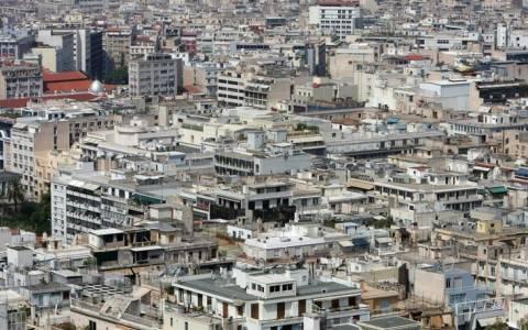 ΕΝΦΙΑ: Στο Taxisnet τα διορθωμένα εκκαθαριστικά