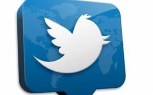 Twitter: Κέρδη και αύξηση χρηστών για το 3ο τρίμηνο του 2014