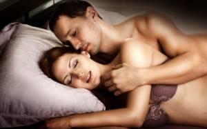 Αυτό που θέλουν οι γυναίκες στο σεξ