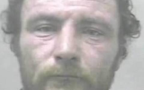 47χρονος συνελήφθη για σεξουαλική κακοποίηση του σκύλου του