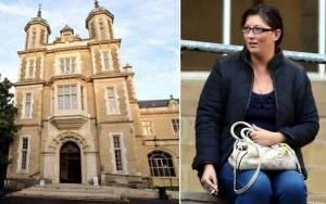 Βρετανία: Μητέρα κακοποίησε το μωρό της