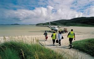 Τα πιο επικίνδυνα αεροδρόμια στον κόσμο!