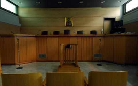 Καταδικάστηκαν δύο άτομα για συμμετοχή σε κύκλωμα μεταφοράς κοκαΐνης