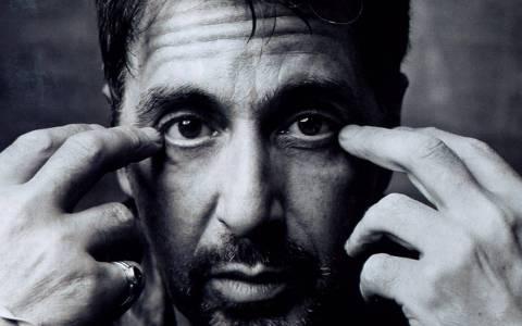 Οι δέκα καλύτερες ερμηνείες στην καριέρα του Αλ Πατσίνο