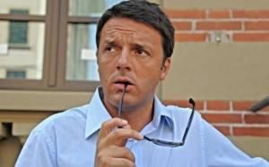 Ιταλία: Μπροστά ο Ρέντσι στις δημοσκοπήσεις