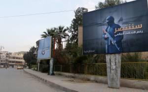 ΟΗΕ: 15.000 τζιχαντιστές έχουν ταξιδέψει προς τη Συρία και το Ιράκ