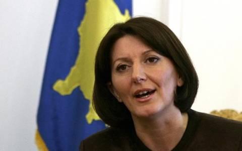 Κόσοβο: Ανοιχτό το ενδεχόμενο εκλογών