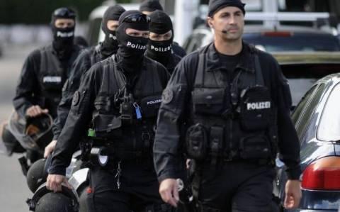 Ελβετία: Σύλληψη Ιρακινών που συνδέονταν με το Ισλαμικό Κράτος