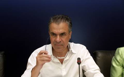 «Δεν υφίσταται αίτημα ελληνικής ιθαγένειας από τον τέως βασιλιά»