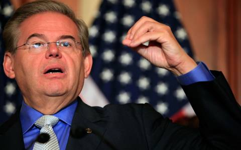 ΗΠΑ: Έκκληση για απόσυρση της Τουρκίας από την κυπριακή ΑΟΖ